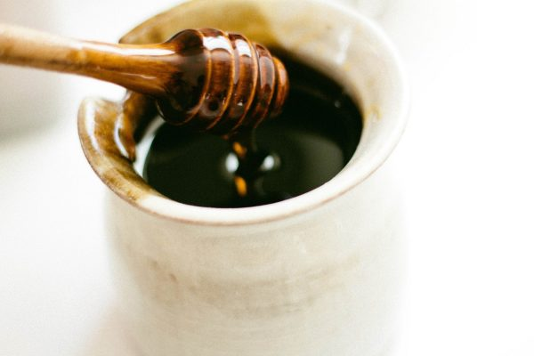 Mad Honey Benefits and Losses | Deli bal